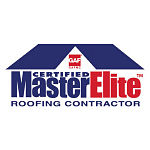 GAF Master Elite Roofer